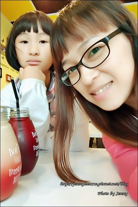 MYXJ_20170611145557_save.jpg