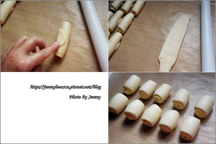 芝麻酥餅8