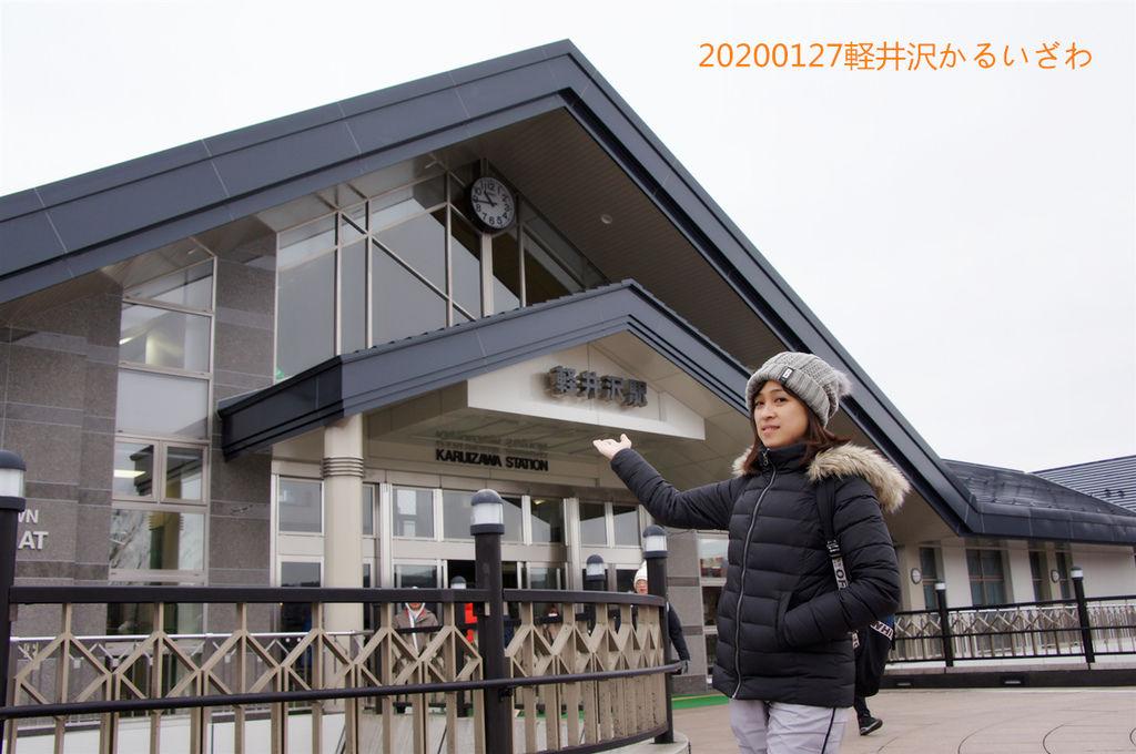 DSC00486_副本.jpg
