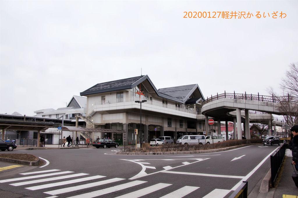 DSC00491_副本.jpg