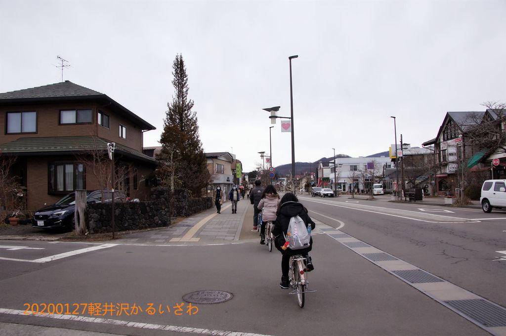 DSC00504_副本.jpg