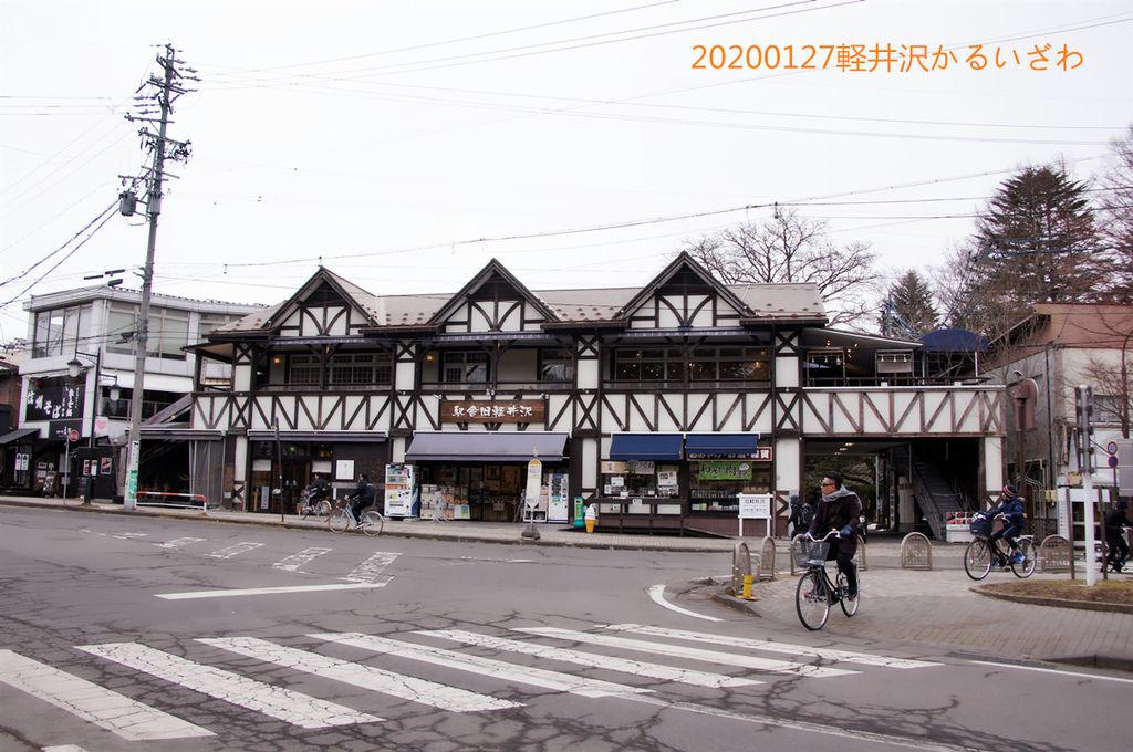 DSC00591_副本.jpg