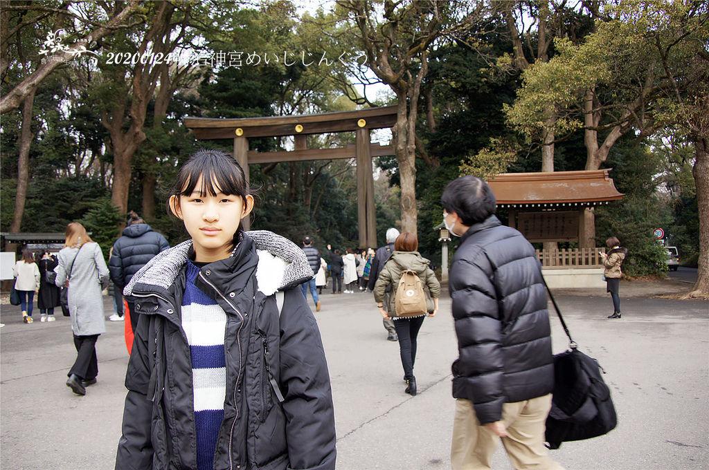 DSC09408_副本.jpg
