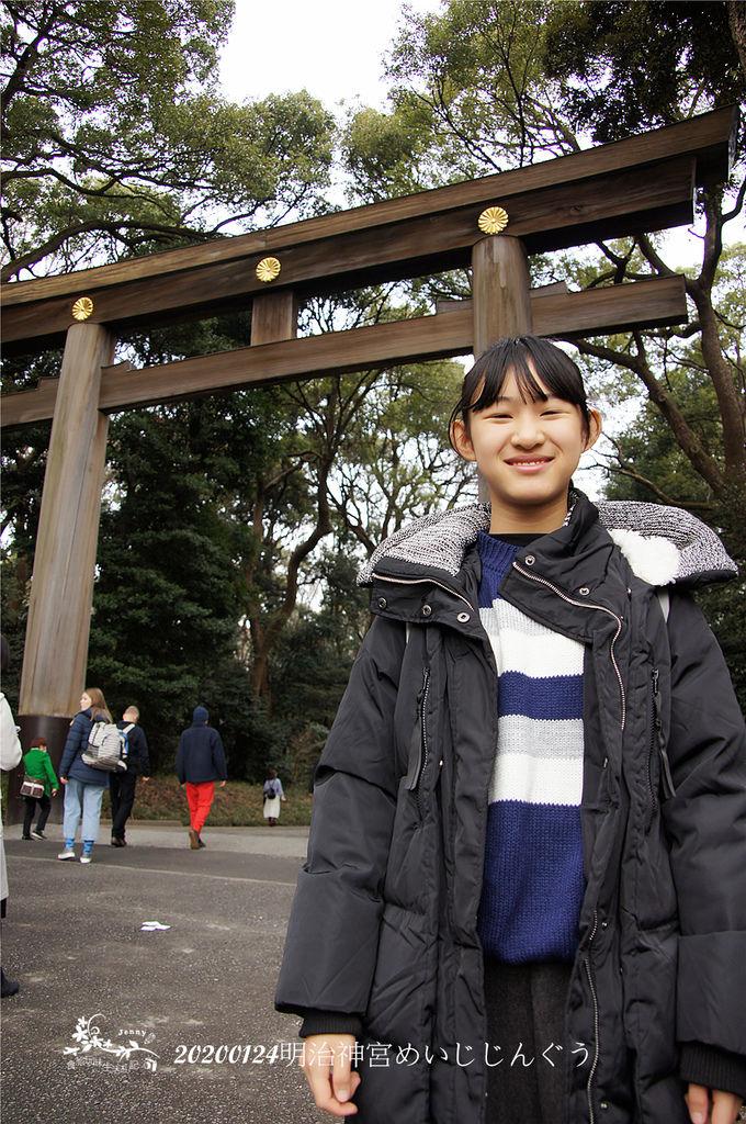 DSC09421_副本.jpg