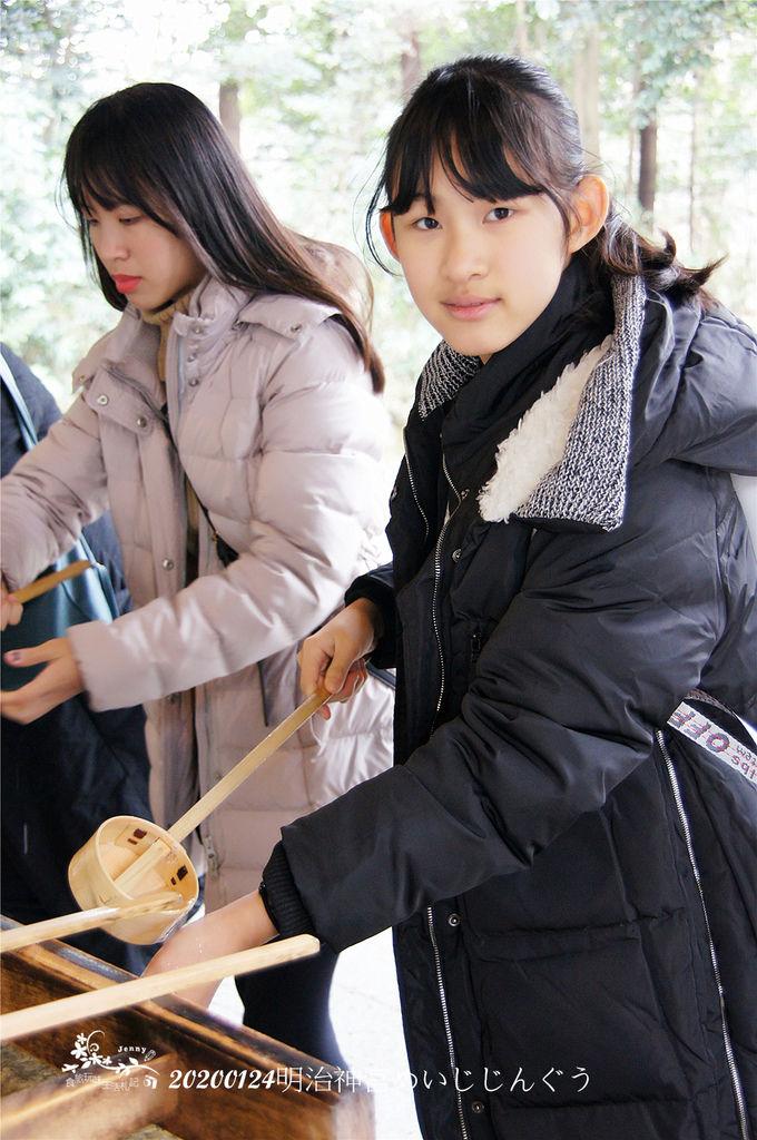 DSC09475_副本.jpg