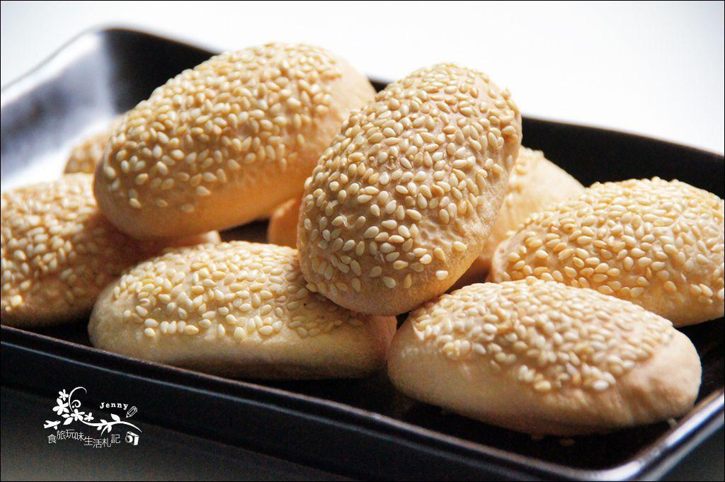 甜燒餅6.JPG