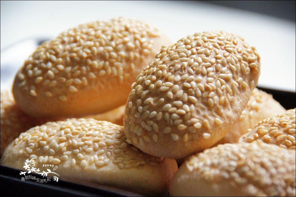 甜燒餅7.JPG