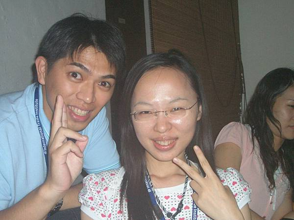 Andy&Elisa.JPG