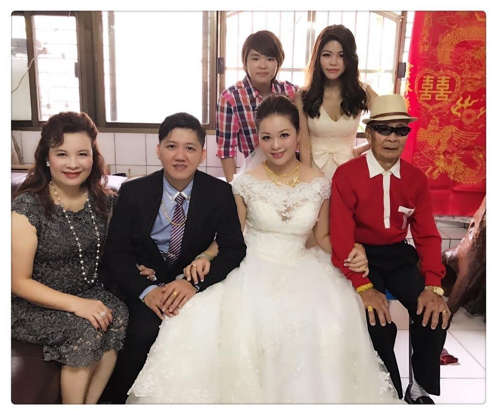 105年11月26、27日佳珍結婚_192.jpg