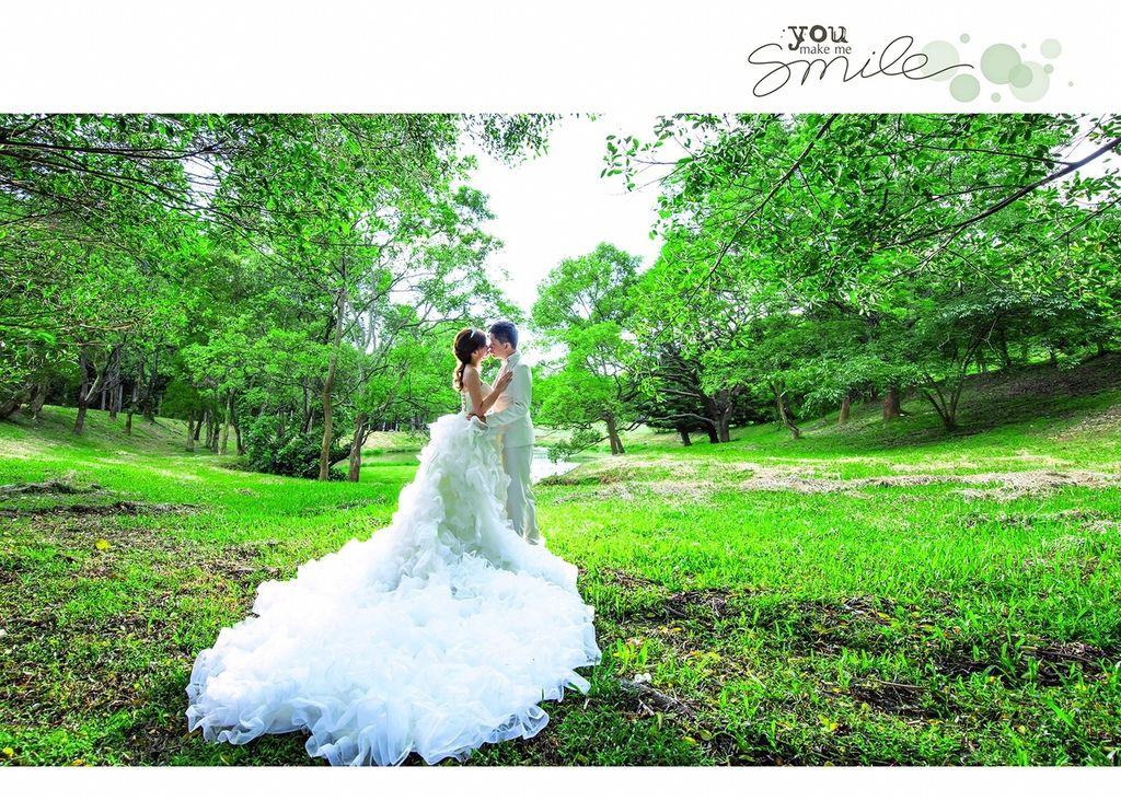 1050731婚紗照_170405_0025.jpg