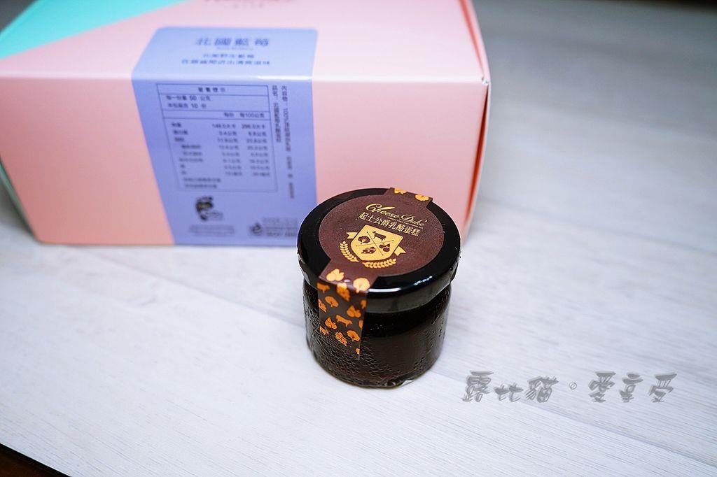 DSC02073.JPG