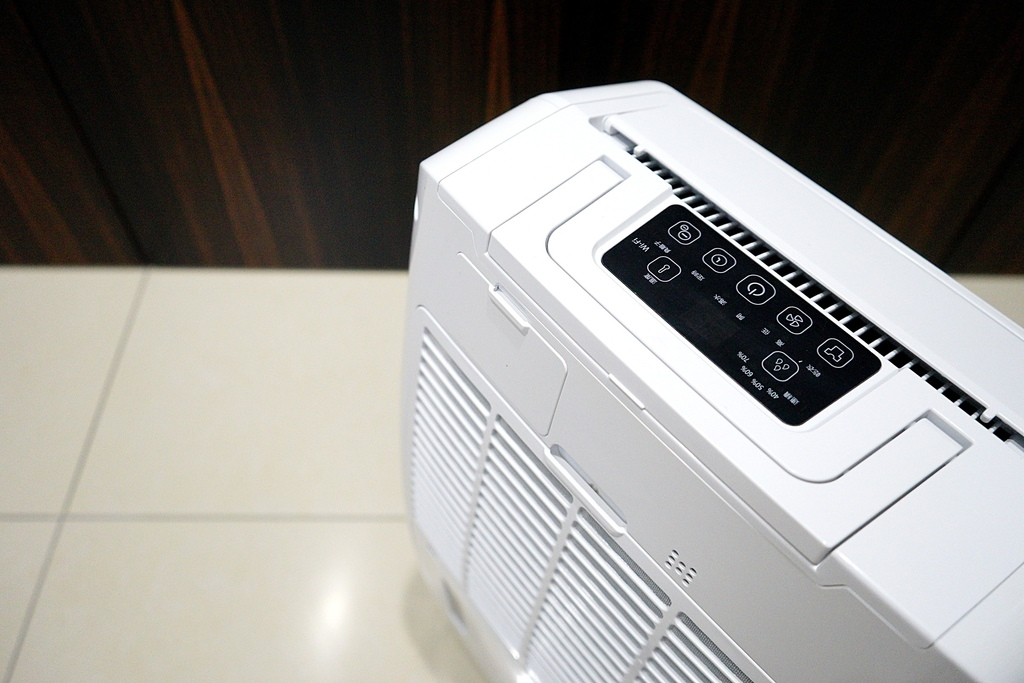 DSC03607.JPG