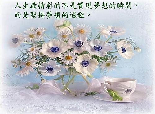 image018[1].jpg