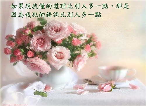 image005[1].jpg