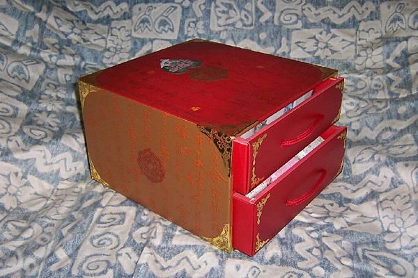 喜餅雙層盒.jpg