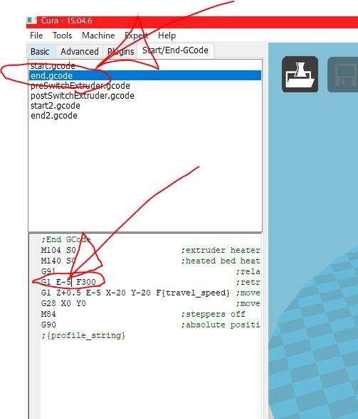 cura_end_code.JPG