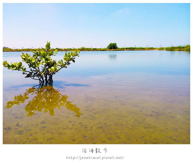 012.沿海散步.jpg