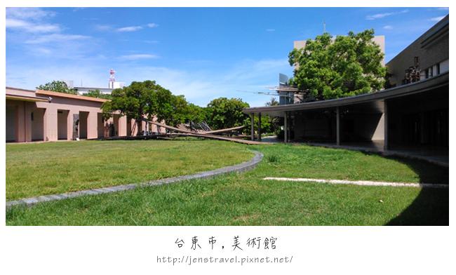 美術館2.jpg
