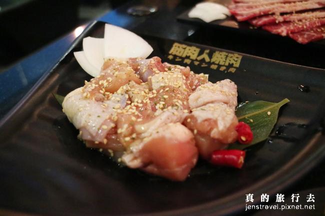 C07-無骨雞腿肉(烤肉醬)$120.JPG