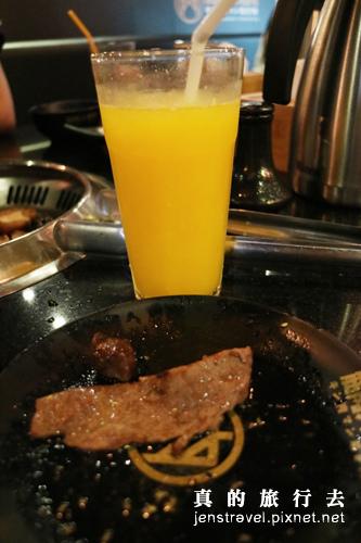 C14-柳橙汁$100.JPG