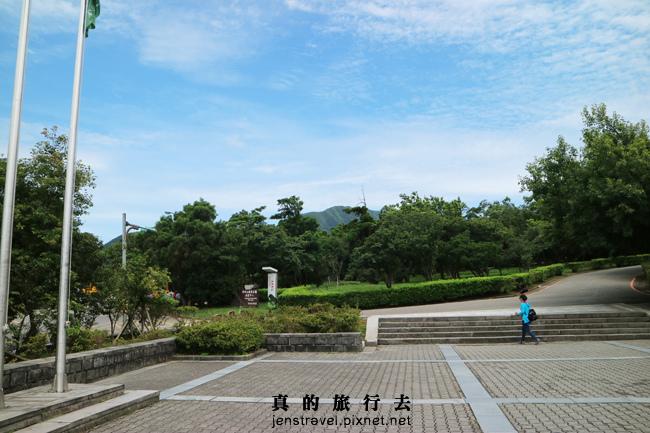 001-遊客中心.JPG