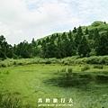 008-夢幻湖.JPG
