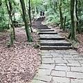 002-七星公園步道.JPG