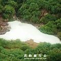 023-牛奶湖.jpg