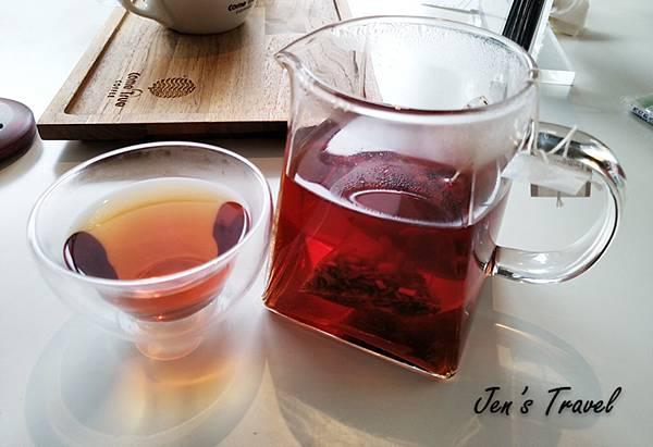 中原下午茶_鍋燒_華泰雞_210316_5.jpg