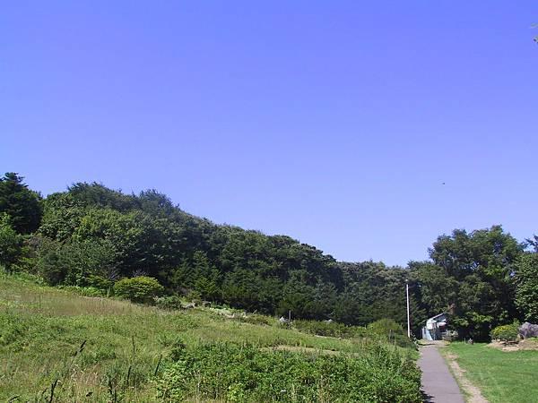 2012 北海道 g1 (21).JPG