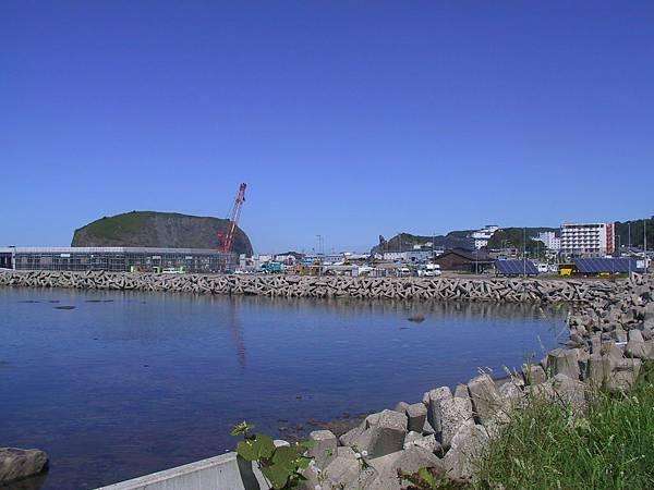2012 北海道 g1 (42).JPG
