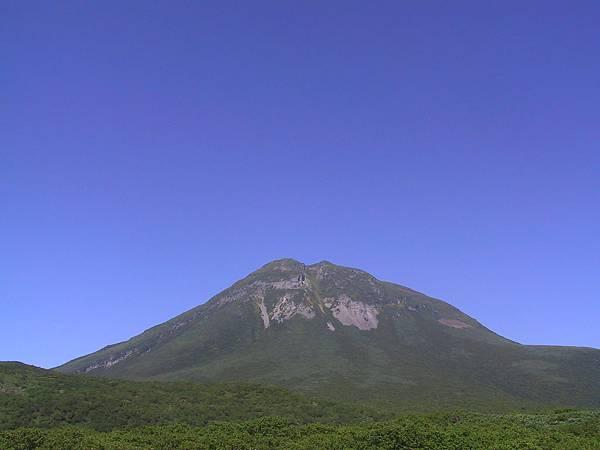 2012 北海道 g1 (43).JPG