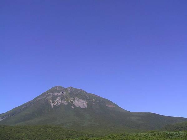 2012 北海道 g1 (47).JPG
