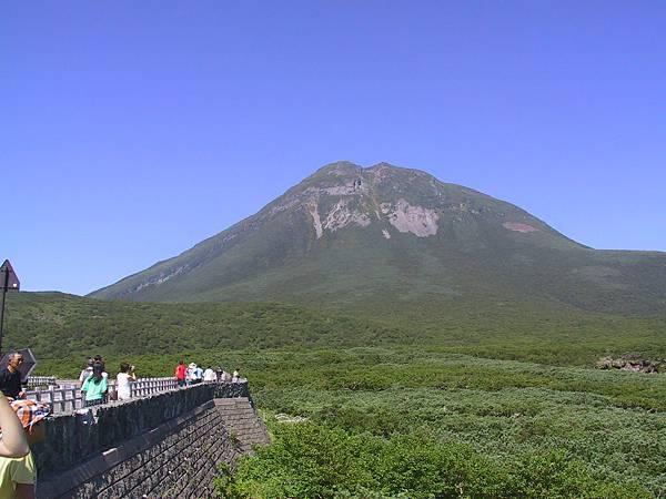 2012 北海道 g1 (53).JPG