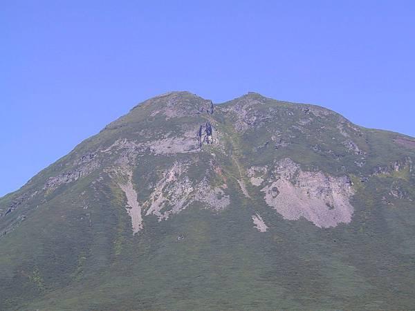 2012 北海道 g1 (54).JPG