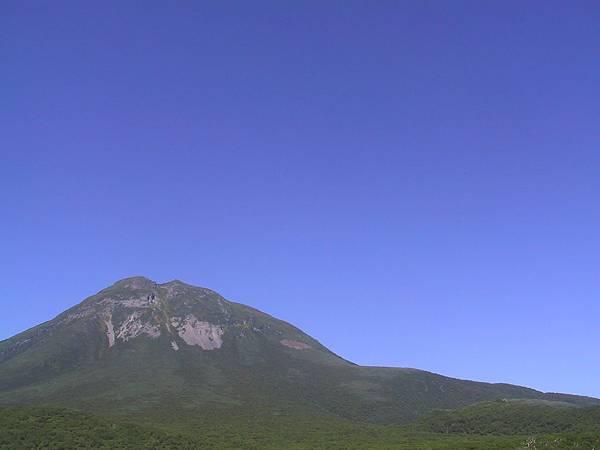 2012 北海道 g1 (55).JPG