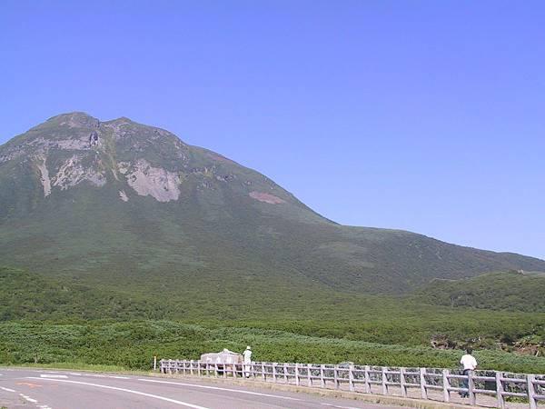 2012 北海道 g1 (60).JPG