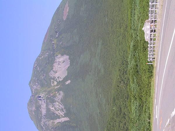 2012 北海道 g1 (61).JPG