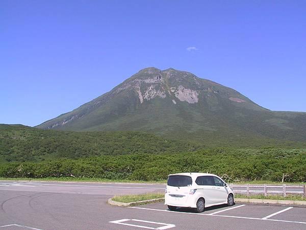 2012 北海道 g1 (65).JPG
