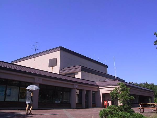 2012 北海道 g1 (68).JPG