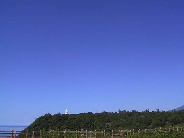 2012 北海道 g1 (88).JPG