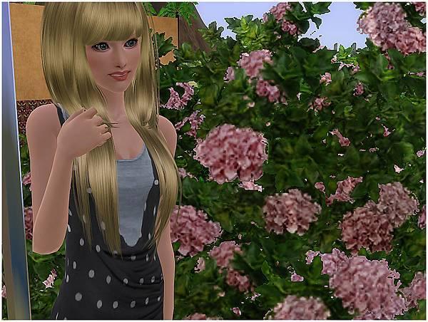 Screenshot-131.jpg