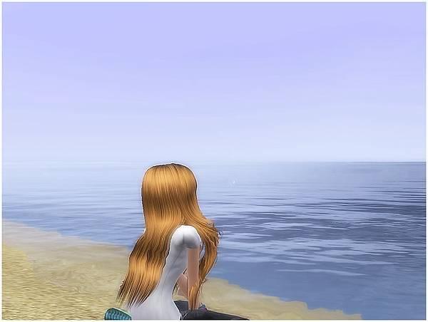 Screenshot-437.jpg