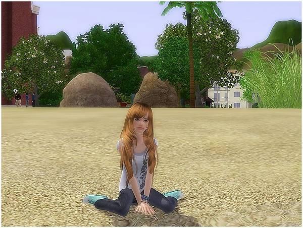 Screenshot-436.jpg