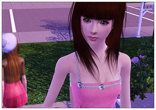 Screenshot-581.jpg