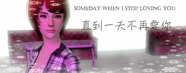 Screenshot-189_萵掛.jpg