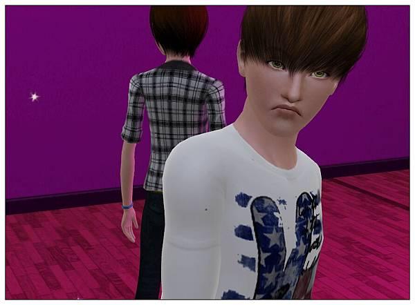 Screenshot-209.jpg