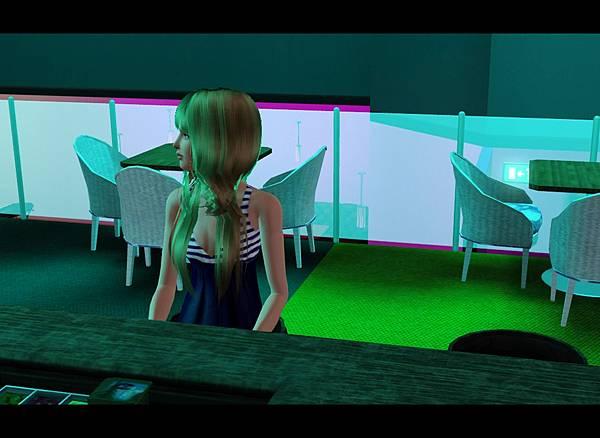 Screenshot-116.jpg