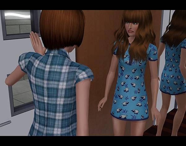 Screenshot-219.jpg