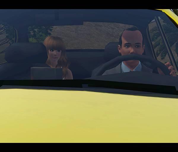 Screenshot-250.jpg